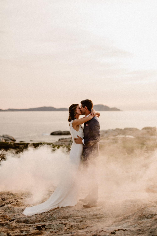 lieu de mariage en corse