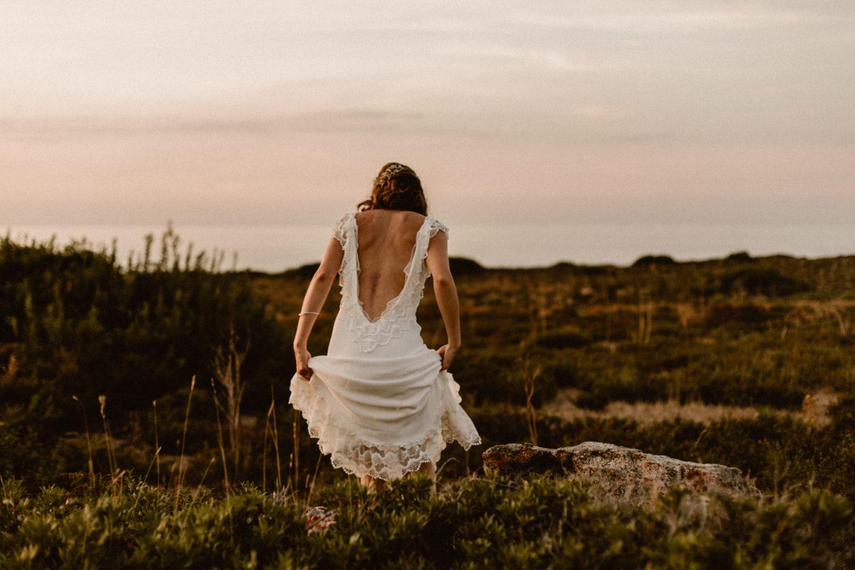 trouver un lieu de mariage en corse