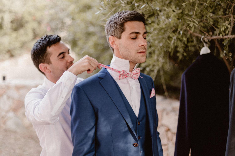 photographe mariage calvi