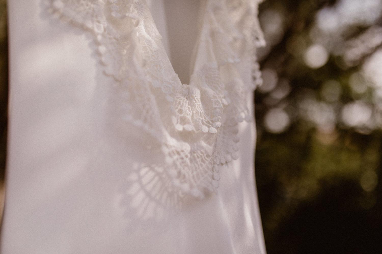 photographe mariage en corse
