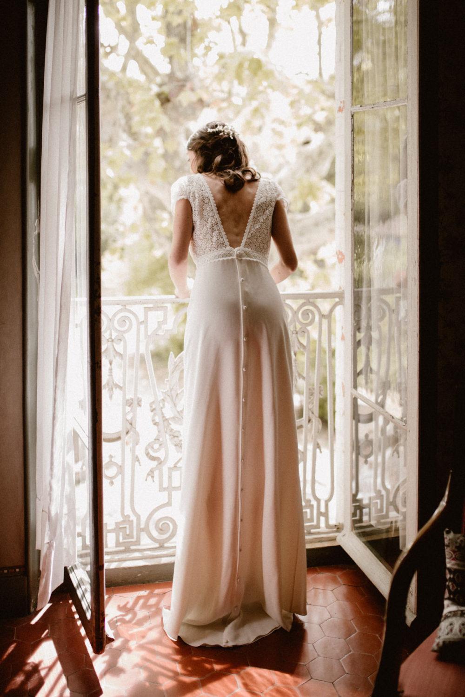 Mariage Luberon Manosque Photographe