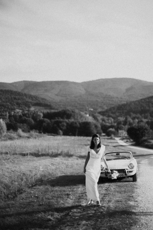 Mariage Domaine de Patras Photographe