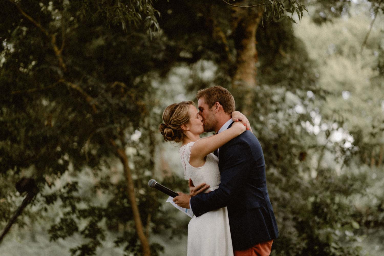 mariage ile de malvy