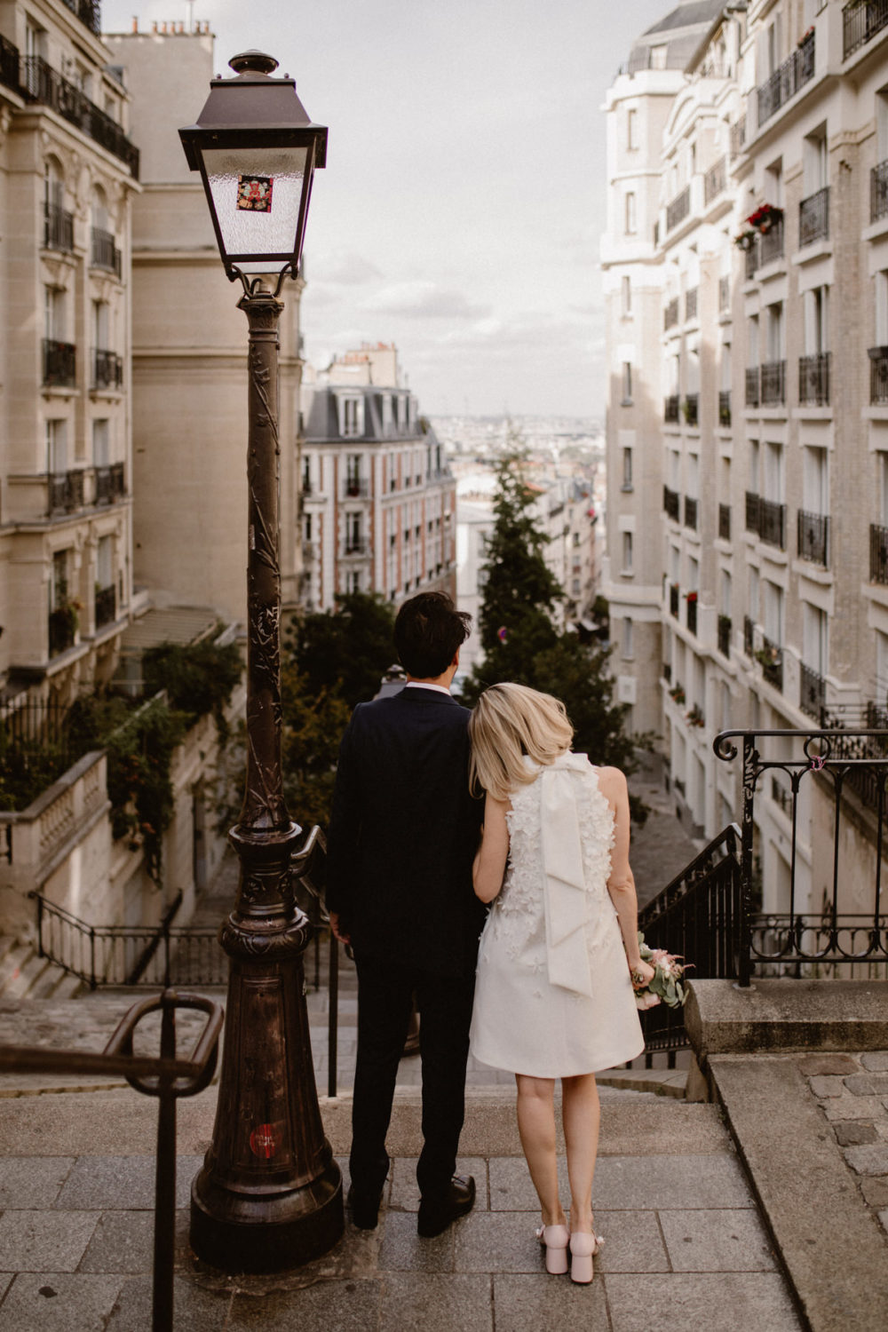 french photographer parisian wedding