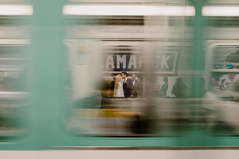 mariage mairie du 18 paris julietta
