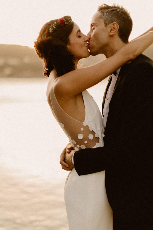 Saint-Tropez wedding photographer