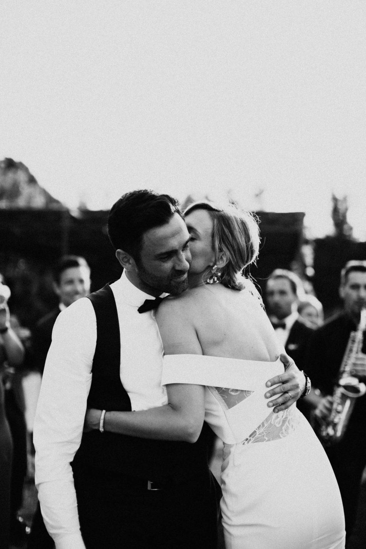 wedding photographer grasse