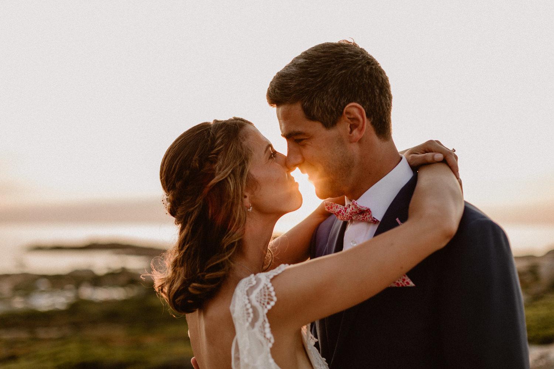 Wedding Corsica Bastia Pozzo