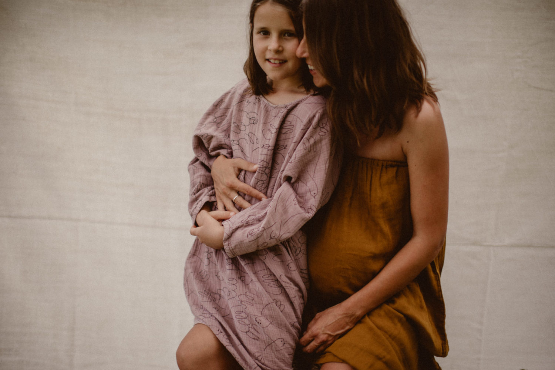 photographe famille mandelieu