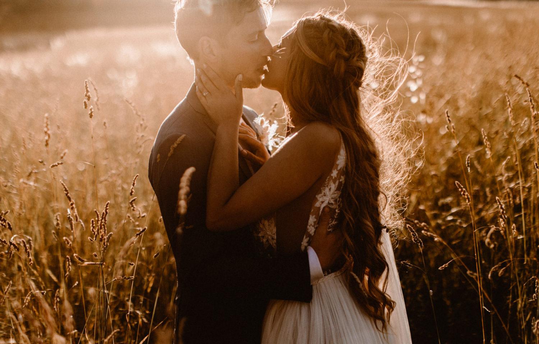Photographe mariage Provence Var
