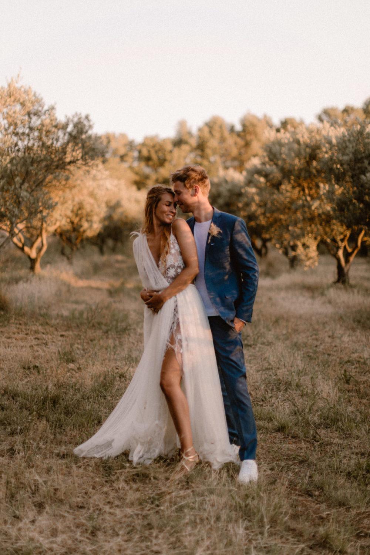 Photographe mariage Couvent de Pozzo