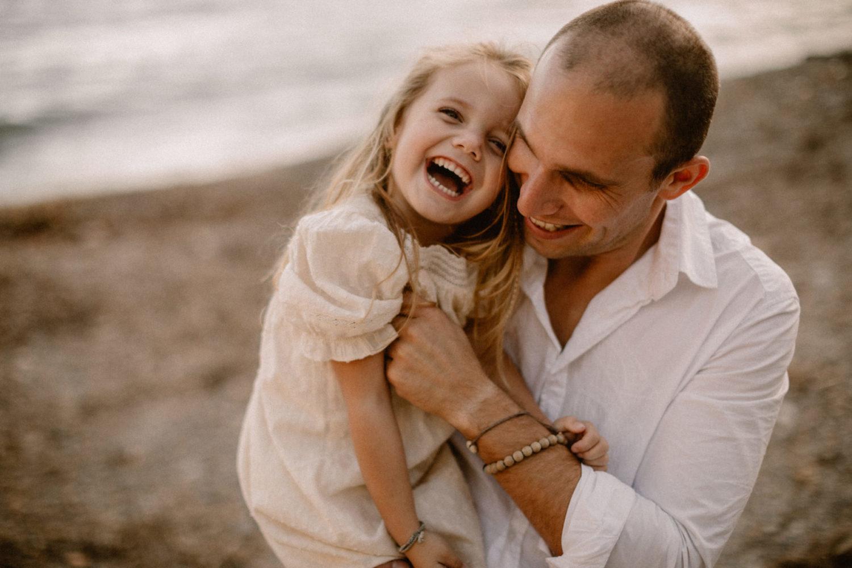 photographe famille à Monaco