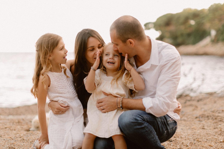 photographe famille cannes