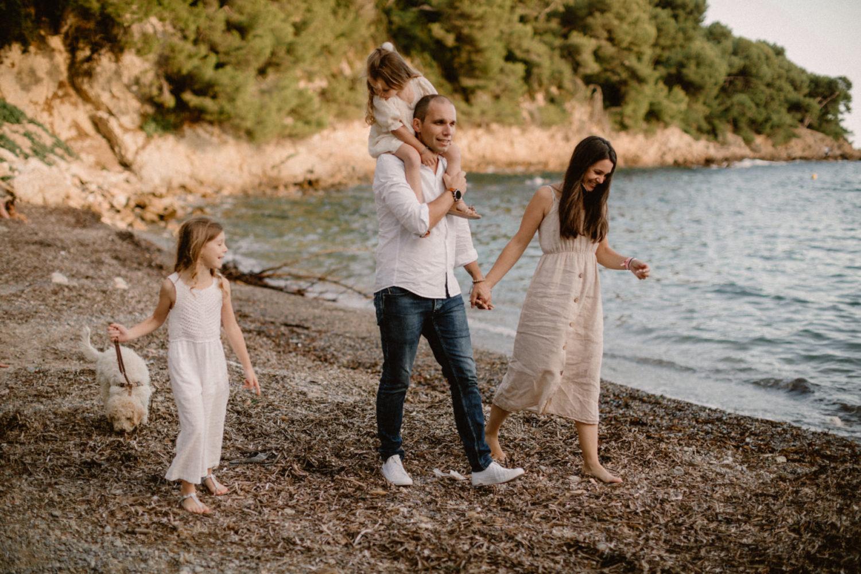 photographe famille à Nice