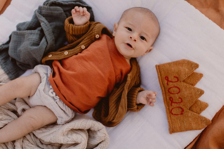 photographe bébé nice var