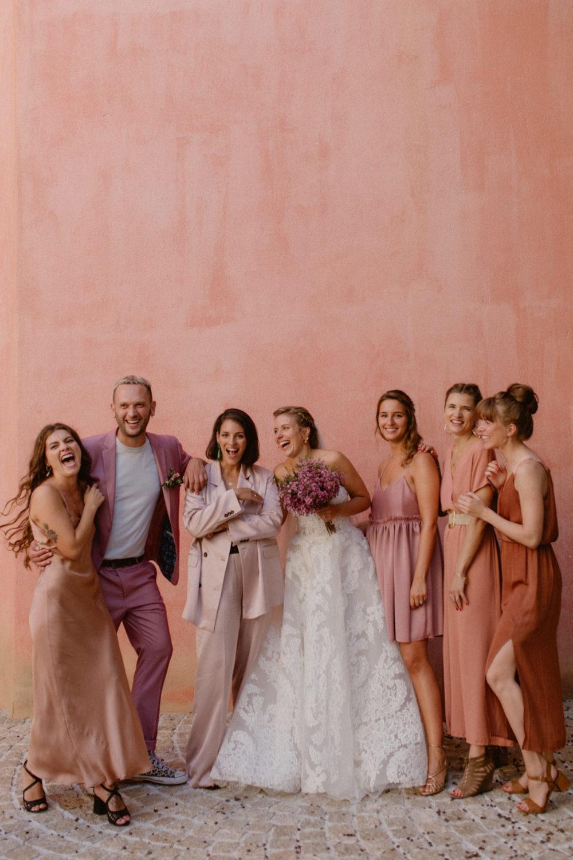 Photographe mariage corse bastia