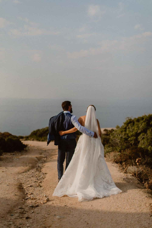 Corsica Wedding Photographer