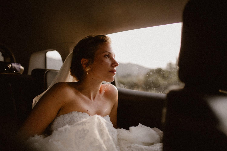 Trouver son photographe de mariage dans la région de Nice