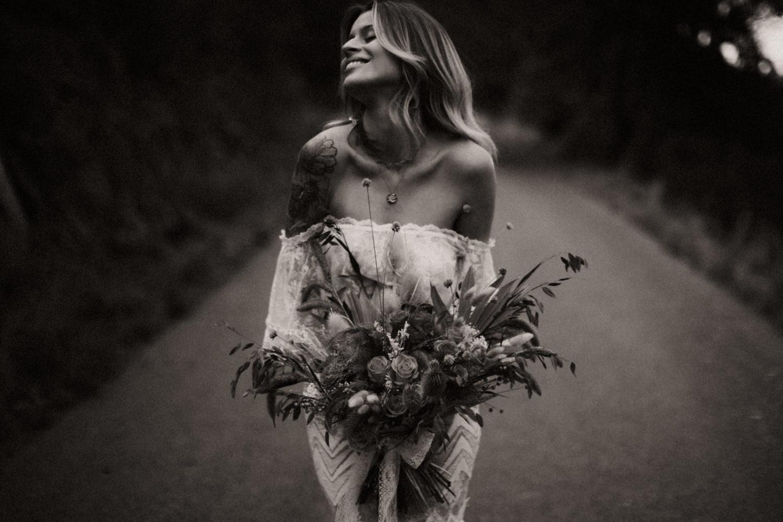 Mariage provence photographe