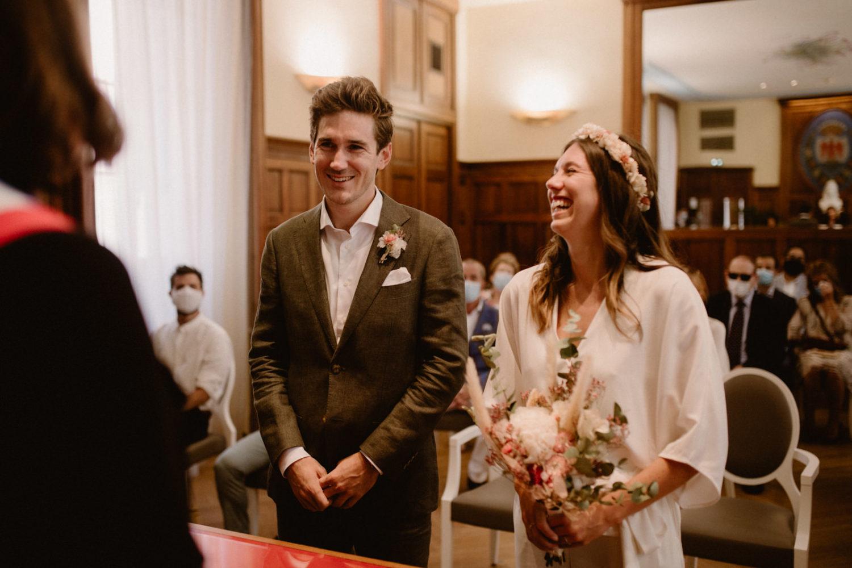 photographe mariage mairie de nice