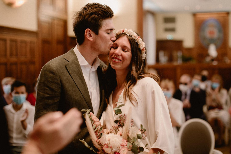 mariage mairie de nice
